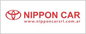 nipponcarsrl.com.ar