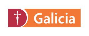 Banner Galicia