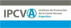 Banner_IPCVA