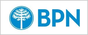 bpn.com.ar